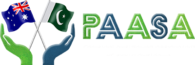 Pakistan Australian Association of South Australia